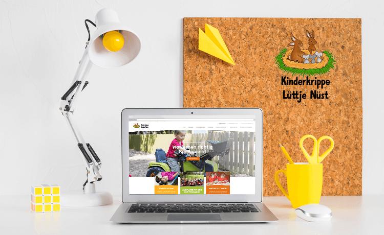 Willkommen zur neuen Homepage! Wir freuen euch begrüßen zu dürfen und wünschen einen ...